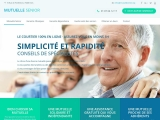 Mutuellesenior.org
