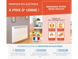 Radiateur Orange SPE