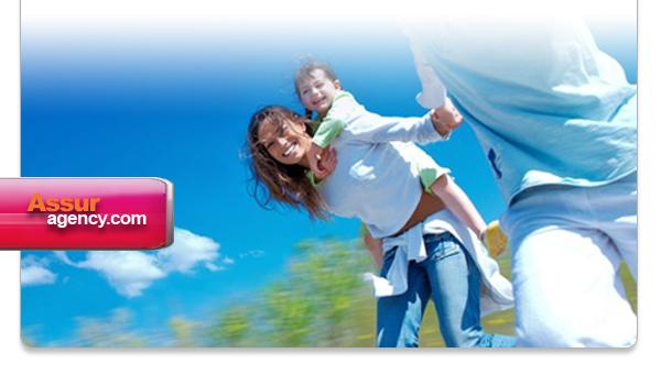 Comparez et choisissez la mutuelle qui vous convient avec AssurAgency.com