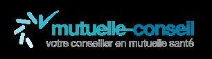 Logo de Mutuelle Conseil