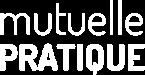 Logo GoMutuelle