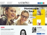 ASTROWI